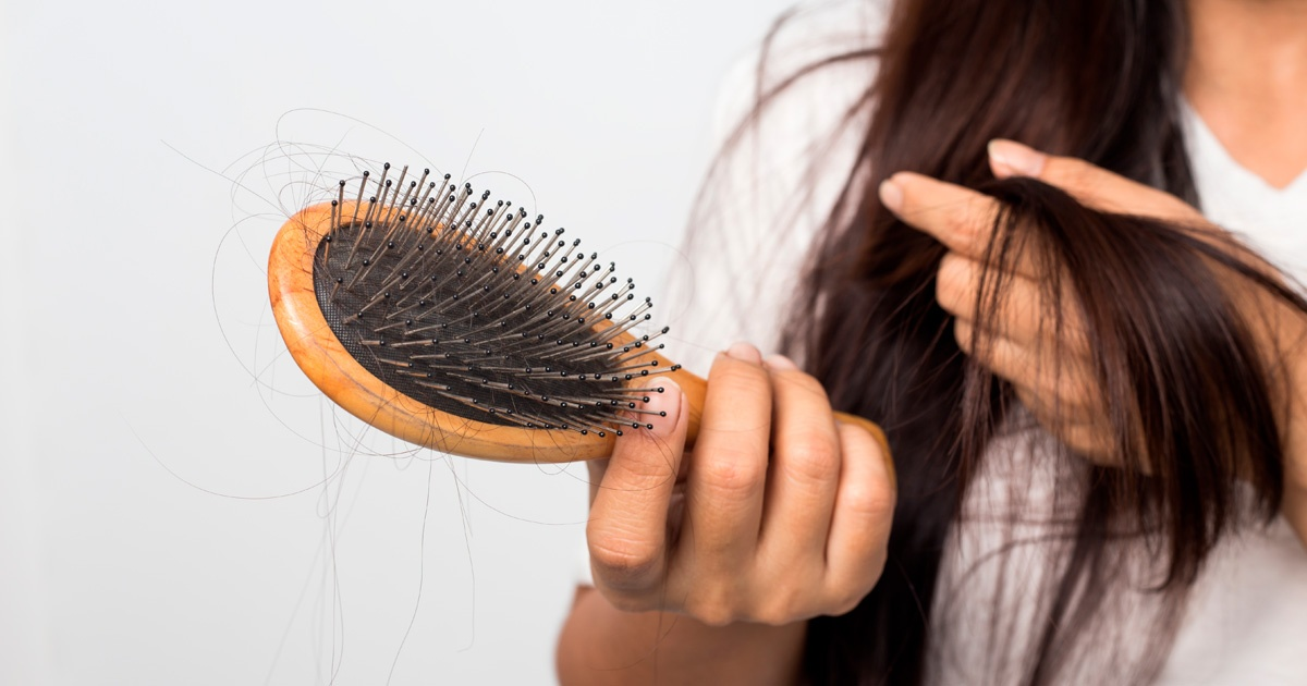 Why-we-experience-hair-loss