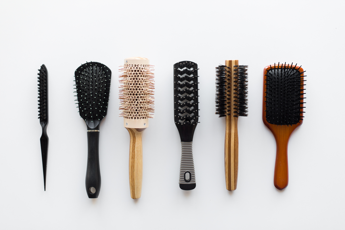 advent-brushes-5